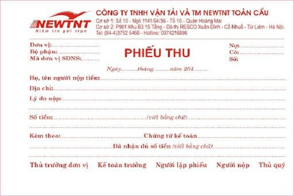 in-phieu-thu-chi